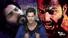 Tried and Tested, Varun Dhawan is 100% Flop-Proof