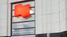 National Bank of Canada Continues to Make All the Right Moves