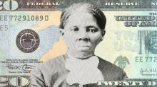 What's keeping Harriet Tubman off the $20?