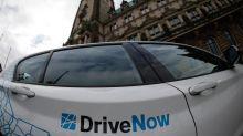 Volk ohne Wagen – machen bald alle nur noch Car-Sharing?