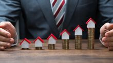 Zillow Group Revenue Surges 84%