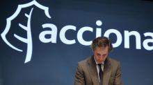 Acciona anuncia una opa por Nordex tras superar el 30 % de su capital