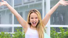 Larissa Manoela mostra mansão de R$ 2,7 milhões em Orlando