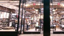 Tilly's Inc Stock Plunges on Q4 Sales Miss