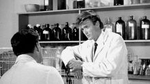 Clint Eastwood cumple 86 años: repasamos algunas curiosidades sobre su vida