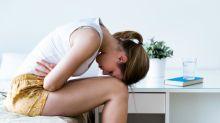 La influencia de las emociones en el dolor del cuerpo