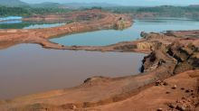 Goa to push central government to restart mining