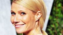 Gwyneth Paltrow's Neck Tightening Secret: Thermage Explained