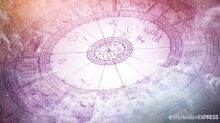 Horoscope Today, December 06, 2019: Aries, Gemini, Leo, Libra, Scorpio, Capricorn, and other zodiac signs – check astrological prediction