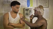 Box-Office Preview: 'Think Like a Man Too' on Pace for a Big Weekend