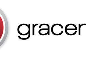 Gracenote unleashes its vast musical know-how to developers