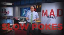 Cramer Remix: What the bullish moves in retail signal for the American consumer