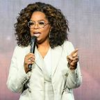 Oprah Winfrey is putting up 26 billboards calling for arrests in Breonna Taylor case