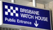 Boy not naked in Qld watch house: police
