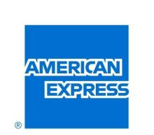 American Express Plans Live Audio Webcast of Second Quarter 2021 Earnings Conference Call