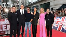 Coronavirus: 'Britain's Got Talent' rescheduled for later this year – ITV to air auditions now