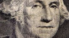 George Washington gold coin sells for $1.7 million