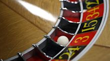 Blank Check Firm Scraps $1.1 Billion Merger With Gateway Casinos