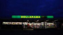 Canada's Dollarama misses estimates amid pricing pressure
