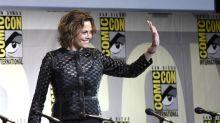 Sigourney Weaver Thinks Neill Blomkamp's 'Chappie' Deserves a Second Look