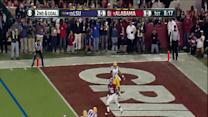 11/09/2013 LSU vs Alabama Football Highlights