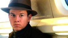 Mark Wahlberg, 46 anos: de garoto problema a astro de Hollywood
