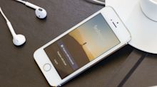Save me: How to save photos from Instagram