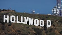 California Bill To Boost Funding For Hollywood Job Training Passes Committee