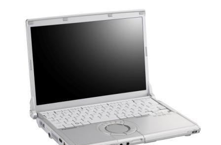 Panasonic outs Toughbook S10 with Sandy Bridge, USB 3.0, and 12.5-hour battery life