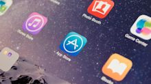 Desenvolvedores criticam Apple sobre nova medida de segurança de dados no iOS 13