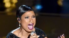 Jennifer Hudson Slays Karaoke — and Not Just Because She Channeled Her Inner Beyoncé