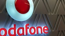 How Should You Think About Vodafone Group Plc's (LSE:VOD) Risks?