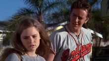 Cameron Crowe says 'Fast Times at Ridgemont High' abortion storyline would be 'outrageously controversial' today