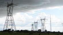 Distribuidora de energia recomenda cautela com rede elétrica durante o carnaval