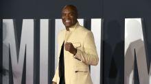 Anderson Silva enjoying post-UFC venture into boxing: 'I'm a free man'