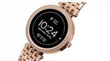 Oportunidades en Michael Kors y Armani: encuentra el reloj que siempre has querido