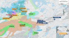 Portofino Executes Red Lake, Ontario Property Agreement