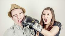 Los tipos de frases que NUNCA deberías decirle a tu pareja