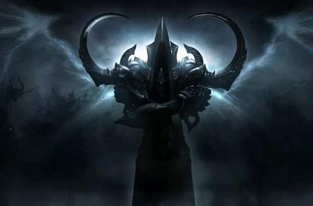 Diablo 3: Ultimate Evil Edition trailblazes the UK charts