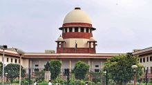 Plea asks SC to impose Financial Emergency due to COVID-19 outbreak: Court can't intervene to such extent, it can only ask, not direct Centre