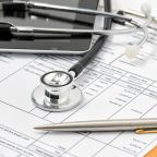 Health care companies should 'be held accountable for cost containment': EY Americas exec