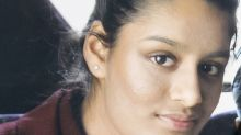 Isis bride Shamima Begum loses first stage of appeal over revoking of British citizenship