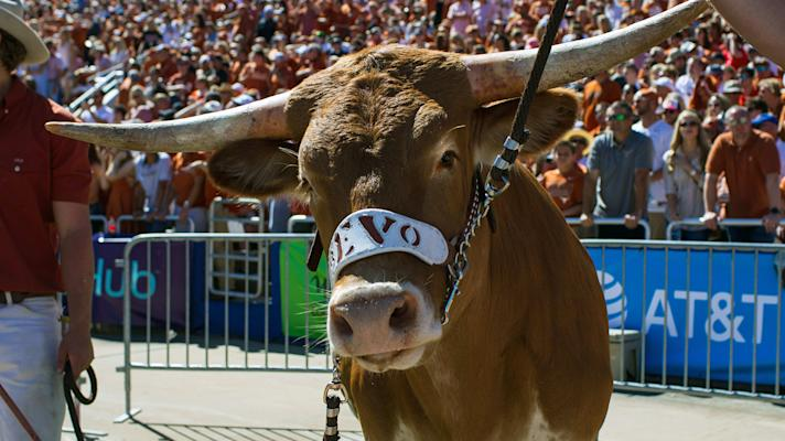 Texas & OU to SEC spells end of collegiate sports as we know it
