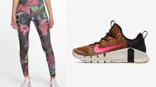 Nike's end-of-season sale includes so many great picks for fall