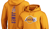 Fanatics has a hidden section of daily deals at up to 25% off -- where to find NBA playoffs gear