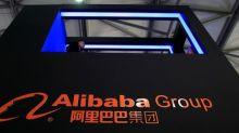Commerce : le géant chinois Alibaba et le français Auchan se disent oui