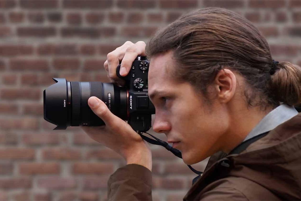 сожалению, профессионалом фотоаппарат кадров в секунду вполне естественная