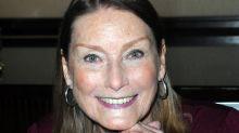 Tania Mallet, James Bond Actress and Helen Mirren's Cousin, Dies at 77