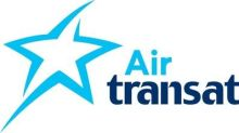 Air Transat inaugurates its first direct flight between Vancouver and Quebec City