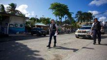 Coronavirus: face une situation préoccupante, la Guadeloupe renforce ses mesures